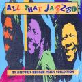 Various - All That Jazzbo (Prince Jazzbo Production)