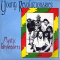 Mystic Revealers - Young Revolutionaries