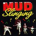 Various - Mud Slinging (New Name)