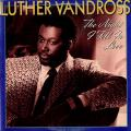 Luther Vandross - Night I Fell In Love
