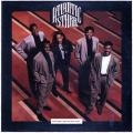 Atlantic Starr - We Are Moving Up