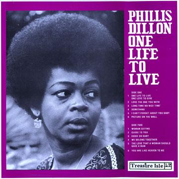 One Life To Live (Compiled at UK)