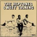Heptones - Sweet Talking (2LP)