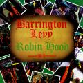 Barrington Levy - Robinhood