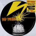 Bad Brains - Bad Brains (PICTURE DISC)