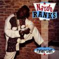 Nardo Ranks - Frontline (King Dragon EU)