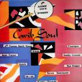 Various - Carib Soul: 5th Avenue South Presents (side A-trk 1, Trk 2: Skip)