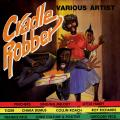 Various - Cradle Robber (Twice My Age Riddim)