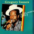 Gregory Isaacs - Guilty Of Loving You
