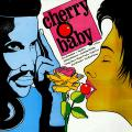 Various - Cherry O Baby (Top Rank Production) (Top Rank)