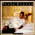 Peabo Bryson - All My Love