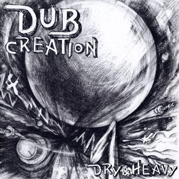 Dub Creation (2LP)