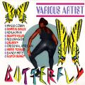 Various - Butterfly