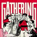 Various - Gathering (jacket Damage)