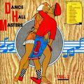 Various - Dancehall Masters Volume 3