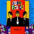 Various - Good Fellas Part 2 (Penthouse UK)