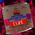 Various - Penthouse Celebration Part 4 Live (Penthouse US)