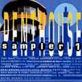 Various - Penthouse Sampler 1 (Penthouse UK)