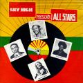 Various - Sky High Presents All Stars