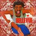 Various - Mafia & Fluxy Present Bellevue (Mafia & Fluxy UK)