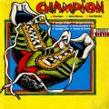 Various - Champion (Steely & Clevie US)