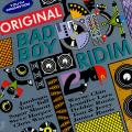 Various - Original Bad Boy Ridim (Youth Promotion)