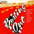 Various - Busting Out (Steely & Clevie US)