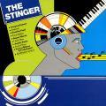 Various - Stinger (Techniques US)