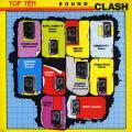 Various - Top Ten Sound Clash (Uncle T)