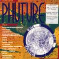 Various - Phuture Trax (2LP)