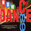 Various - Now Dance: 20 Smash Dance Hits