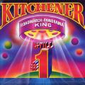 Lord Kitchener - Roadmarch & Panorama King