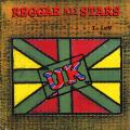 Various - Reggae All Stars Volume 1
