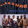 Pleasure - Straight Ahead: The Best Of Pleasure Vol 1