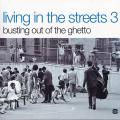 Various - Living In The Streets 3: Busting Out Of The Ghetto (2LP)