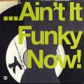Various - Ain't It Funky Now (2LP)