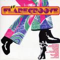 Various - Flare Groove