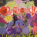 Odessey, Oracle - Zombies