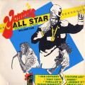 Various - Yammie All Stars Volume 1
