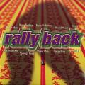 Various - Rally Back (Super Power US)