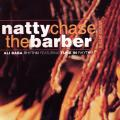 Various - Natty Chase The Barber