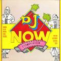 Various - DJ Now (Shelly Power)