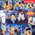Trevor Sparks - Cool Out (Live & Love UK)