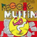 Various - Reggae Muffin (Artistic US)