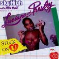 Luciana, Presley - Stuck On U (Sky High US)