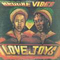 Love Joys - Reggae Vibes (1982)
