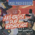 Mad Professor - Black Liberation Dub Part 2: Anti Racist Broadcast (cutout)