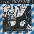 Mad Professor - Dub Me Crazy 2: Beyond The Realms Of Dub (Cutout)