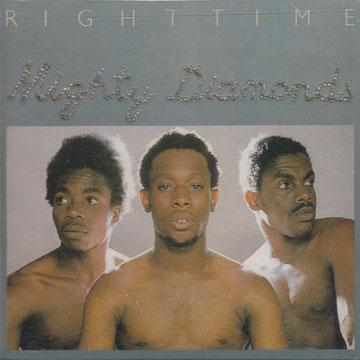 Right Time (1976)