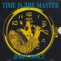 John Holt - Time Is The Master (Moodisc US)